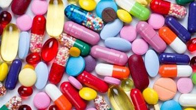 داروهای آنتیبیوتیک برای درمان کمبود اسپرم