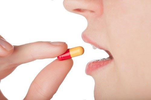 تاثیر داروها بر روی میل جنسی زنان