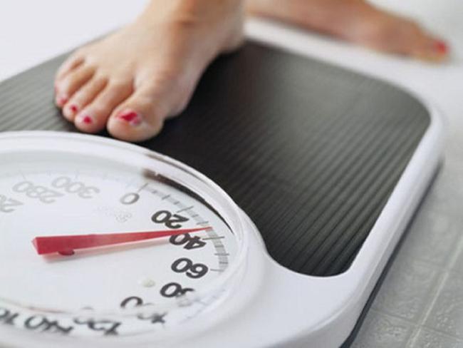 خطرات و تاثیر اضافه وزن و چاقی در بارداری