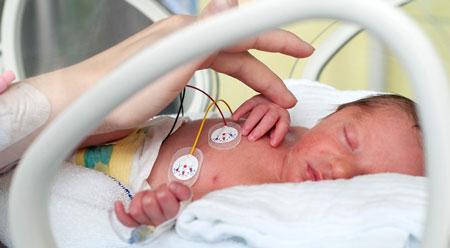 خطرناکترین مواد مخدر در دوران بارداری برای جنین