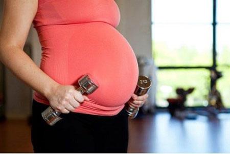 درمان دیابت دوران بارداری