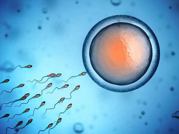 خطرات تاخیر انداختن حاملگی بعد از سن 35 سالگی