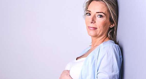 پاسخ و پرسش حاملگی