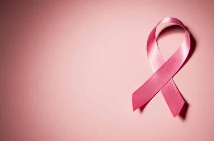 جلوگیری از سرطان سینه زنان