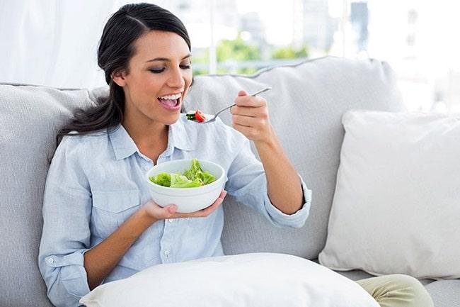 تغذیه بعد از زایمان سزارین بعد از سزارین چه بخوریم