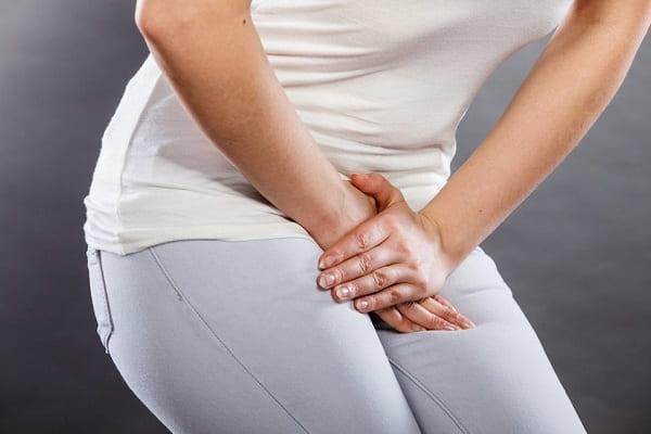 درد و سایر مشکلات مربوط به ادرار