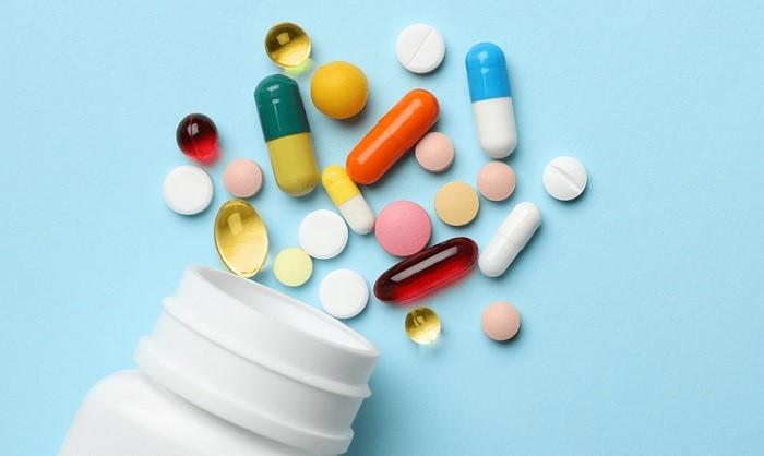 درمانهای پزشکی برای فیبروم
