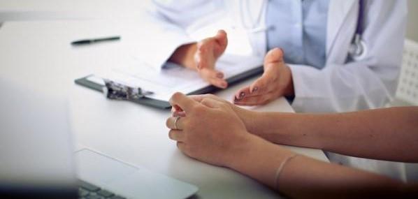 آماده سازی برای جراحی برداشتن کیست تخمدان