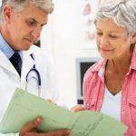 خونریزی بعد از یائسگی: آیا لکه بینی بعد یائسگی خطرناک است؟