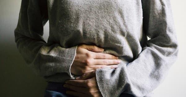 حاملگي پوچ (بارداري بدون جنين) چيست و چه علائمي دارد؟